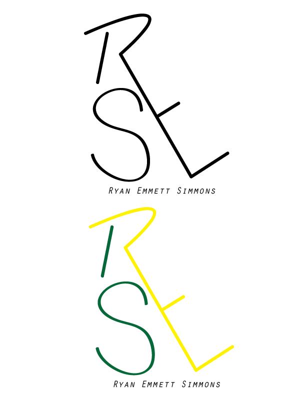 LogoDesign3W.png