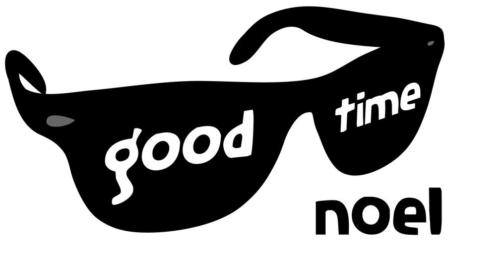 Good Time Noel