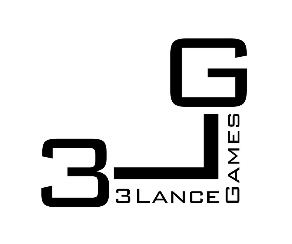 3LanceAlt3.png