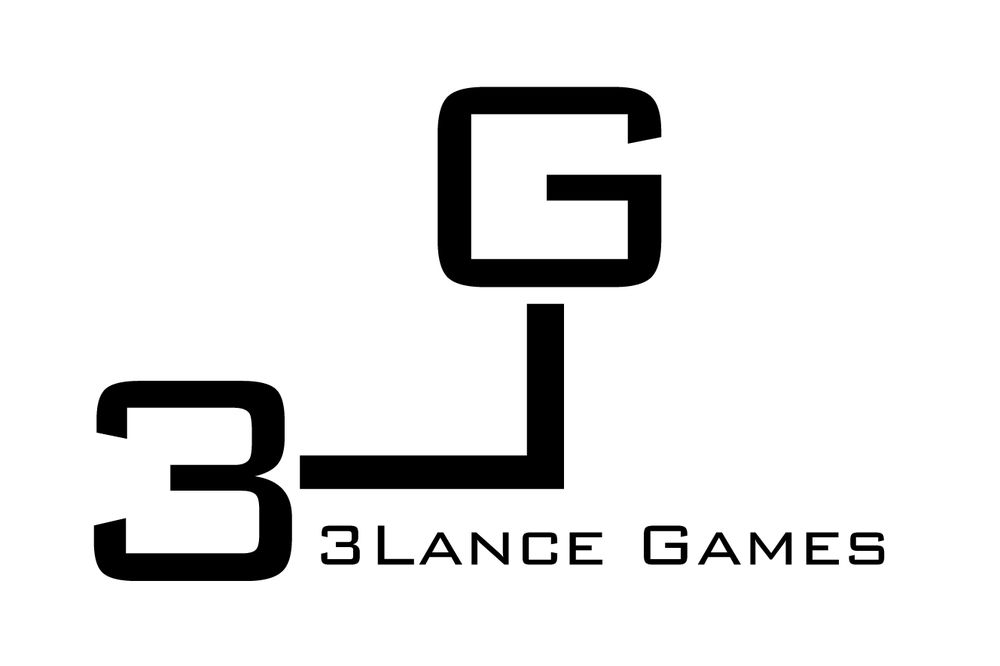 3LanceAlt2.png