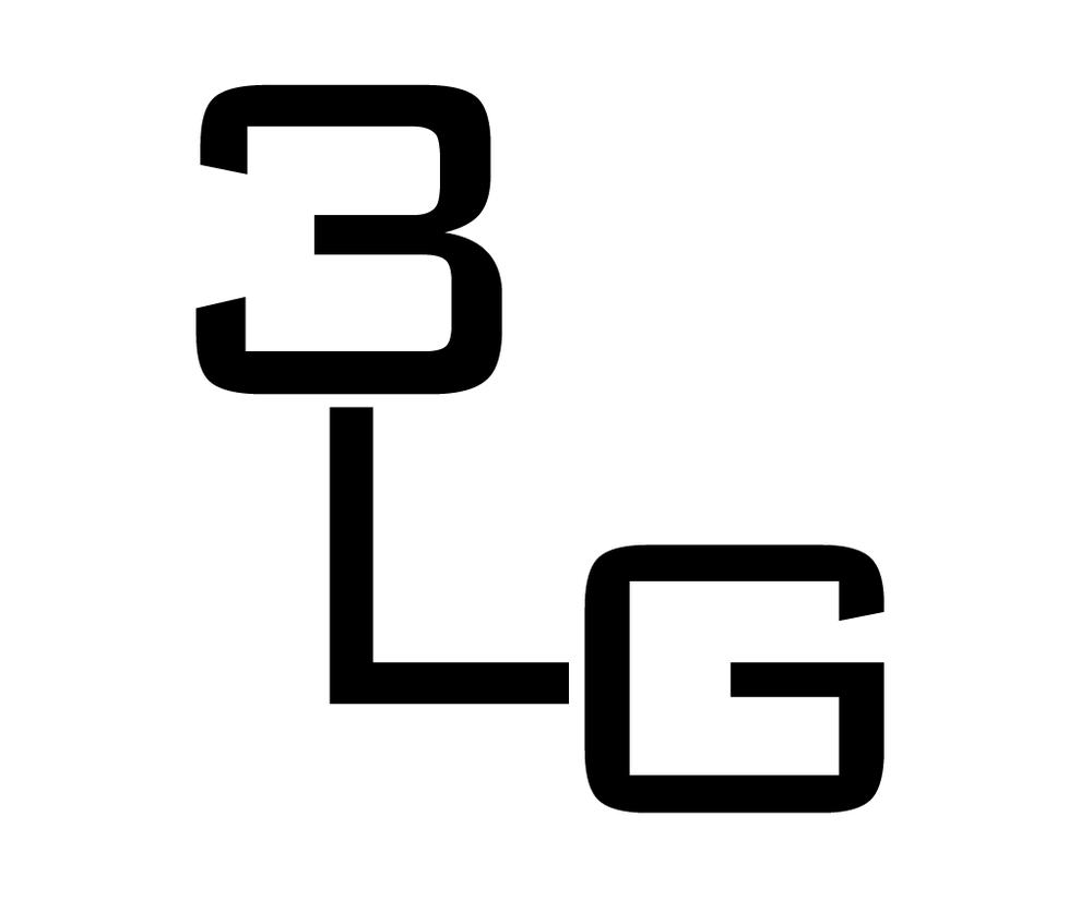 3LanceAlt1NoWords.png