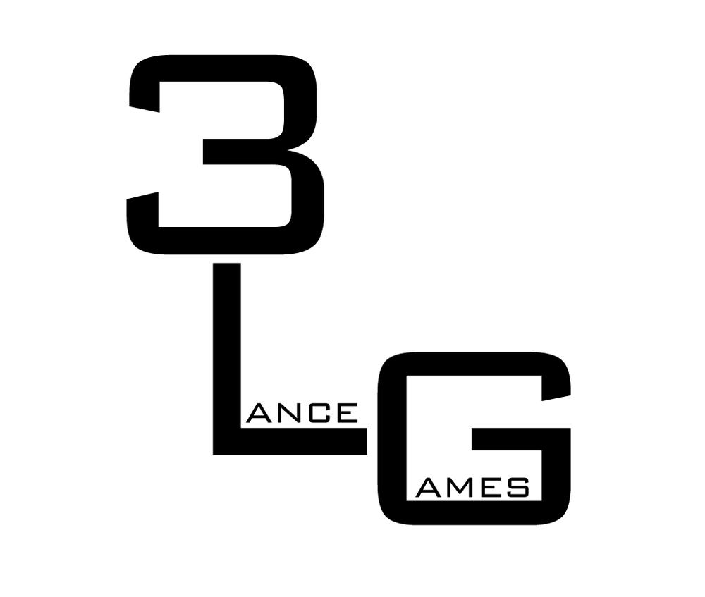 3LanceAlt1.png