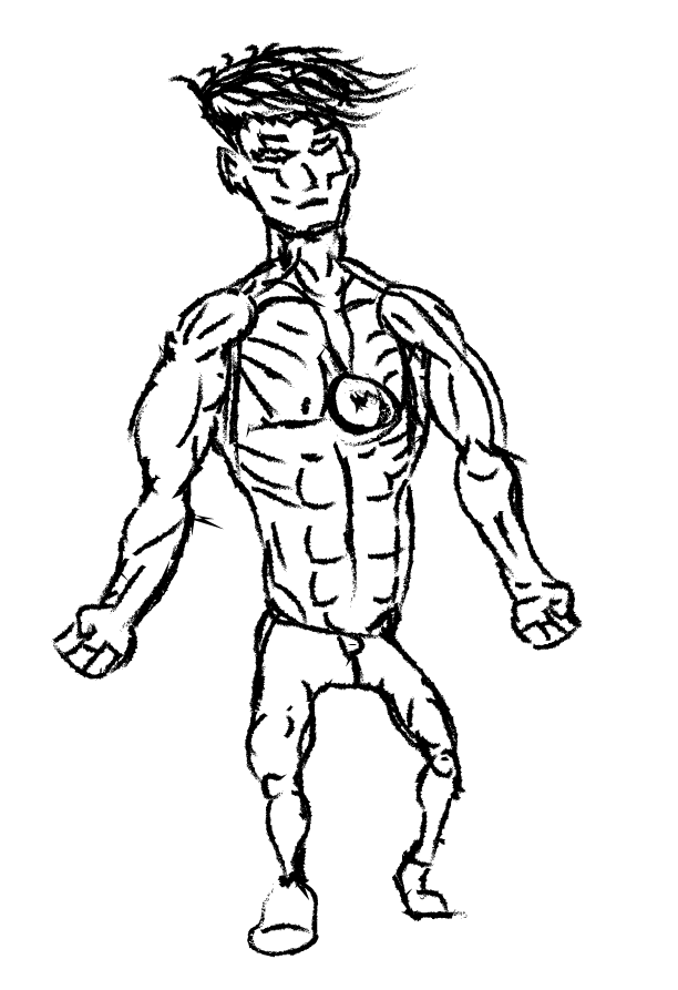 Charcoal-Guy2.png