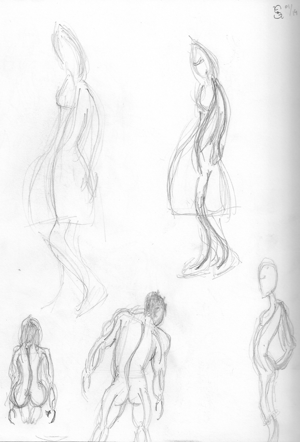 Sketches2014 4.png