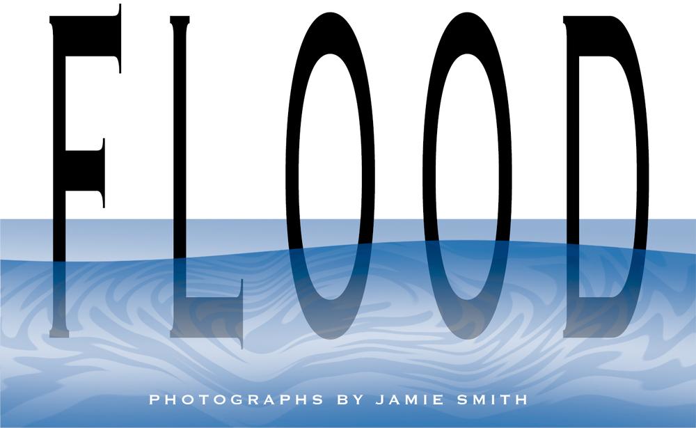 20120908_flood_only_ws.jpg