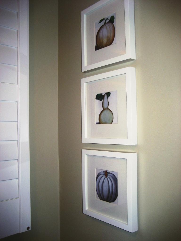 KitchenPumpkinArt.jpg