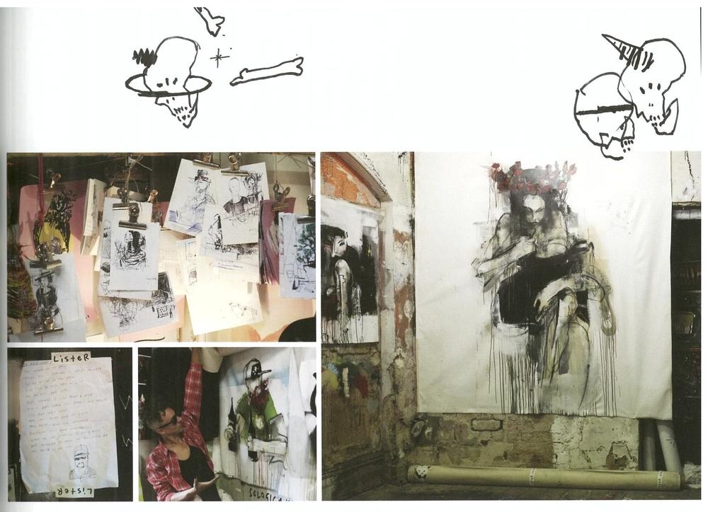 Lister 7.jpg