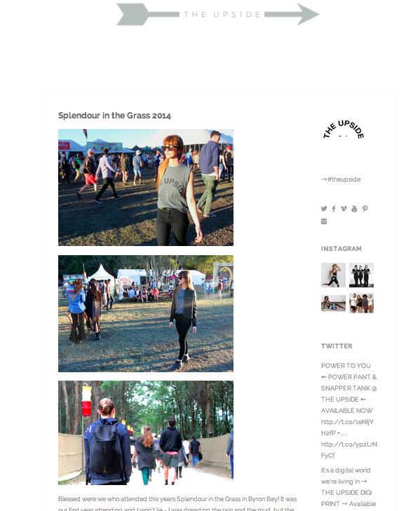 Screen Shot 2014-08-04 at 11.58.45 am.png