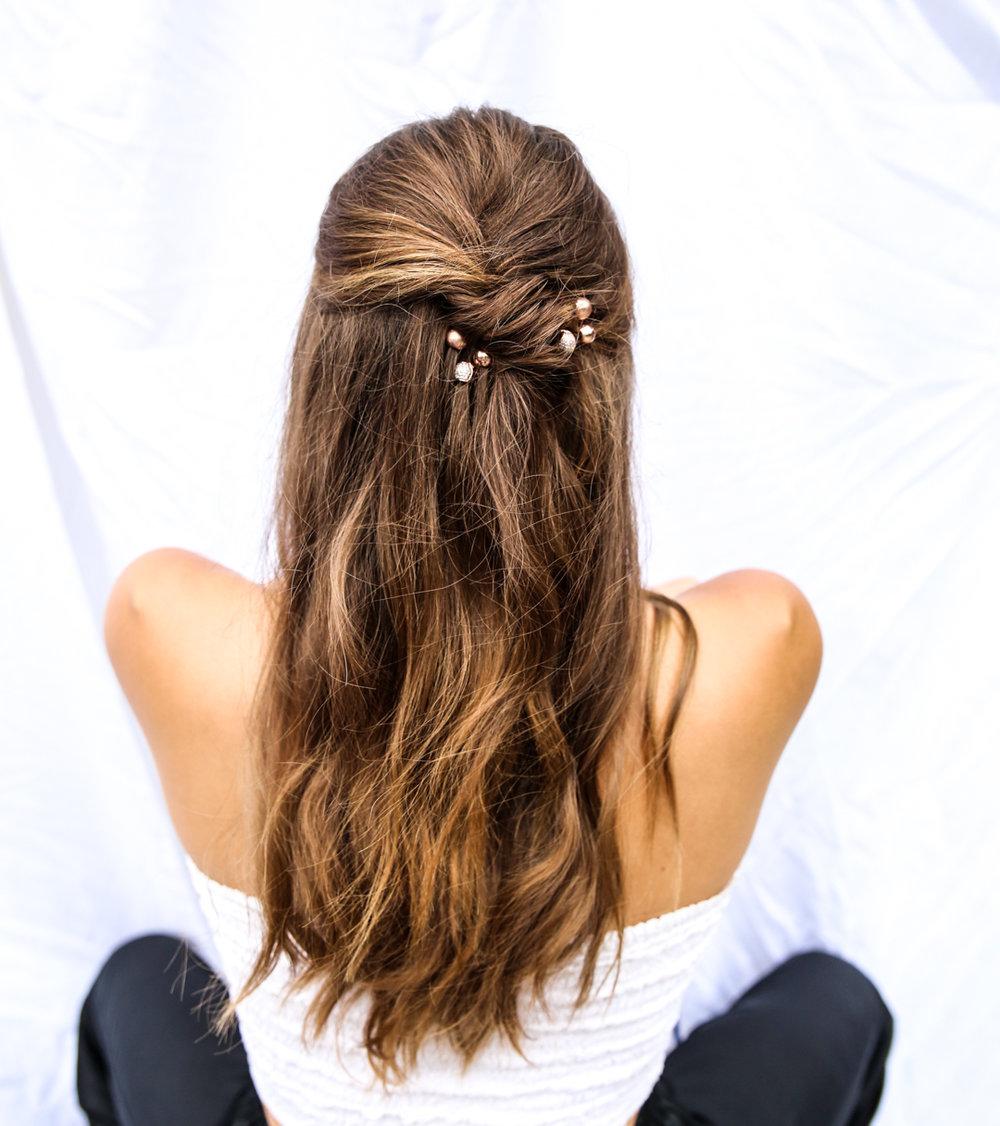 KELA x Mob Hair-2.jpg