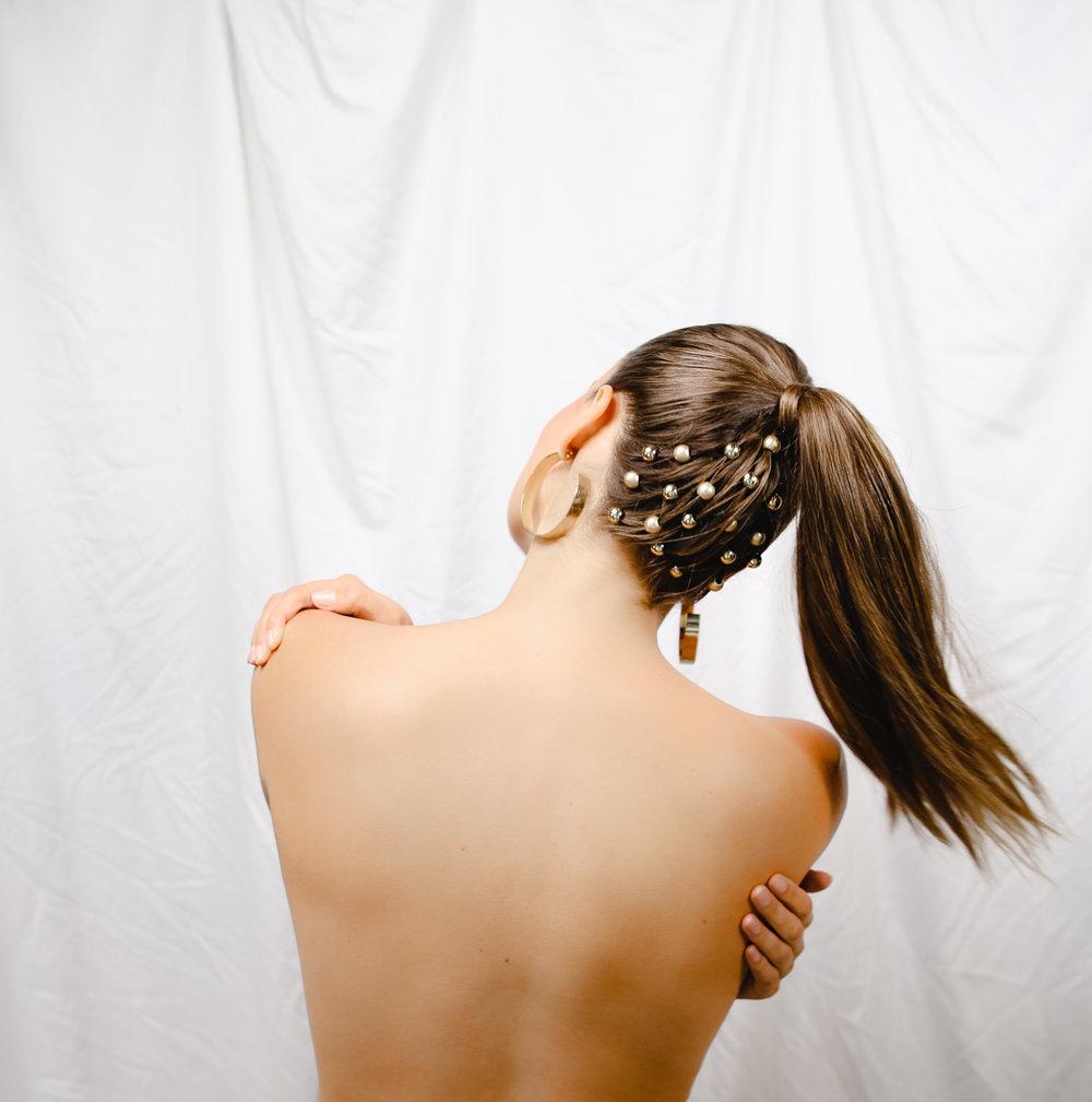 KELA x Mob Hair-51.jpg