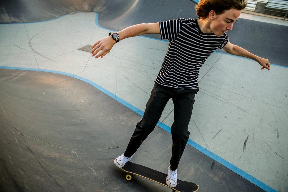 Maxum Skate 2018 (32 of 101).jpg