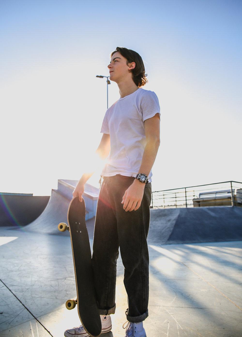 Maxum Skate 2018 (74 of 101).jpg
