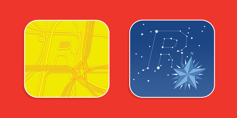 logo_rockstar.jpg