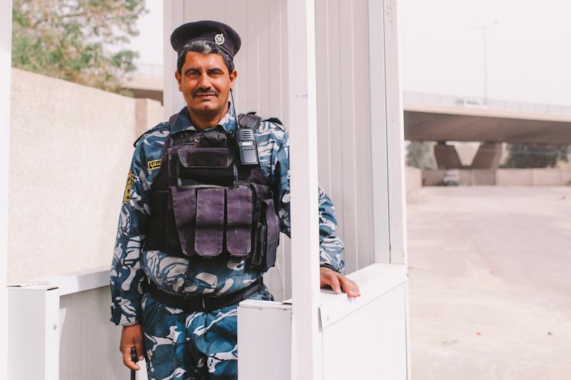 A Soldier, Baghdad.jpg