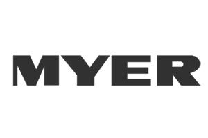 MYER.jpg