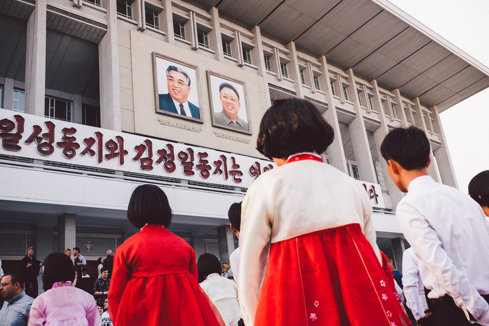 DPRK by Adam Baidawi (49 of 52).jpg
