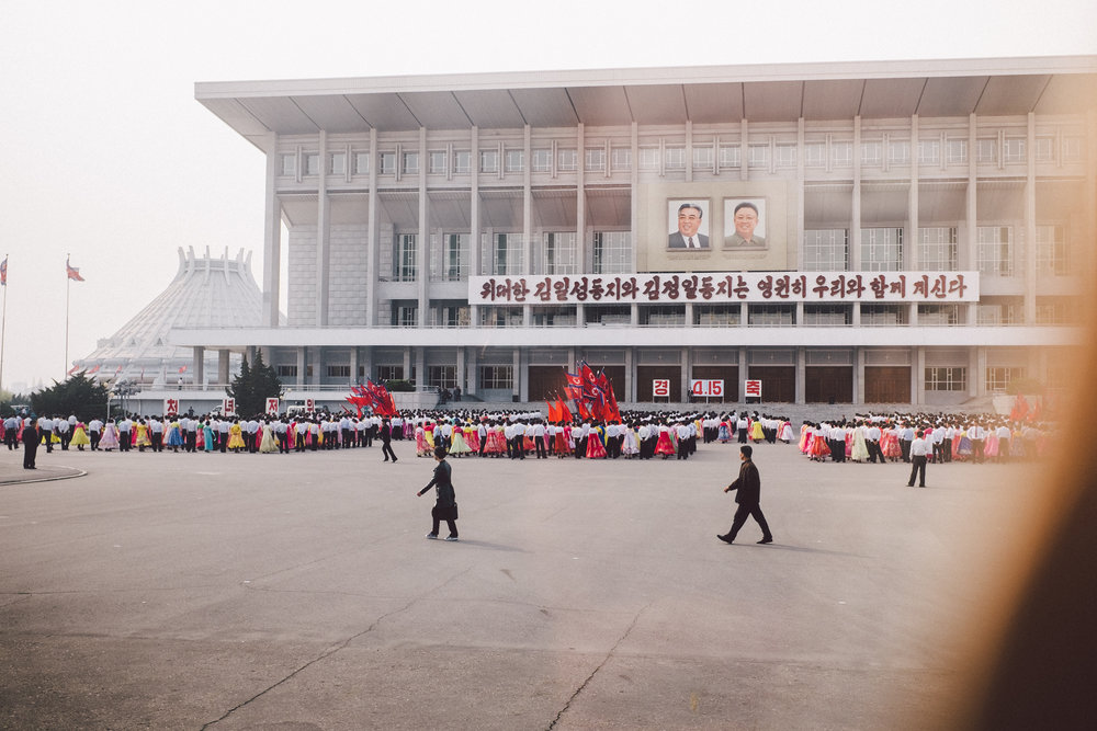 DPRK by Adam Baidawi (45 of 52).jpg