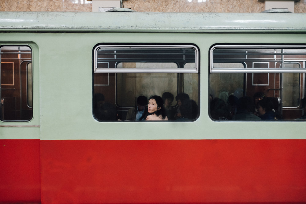 DPRK by Adam Baidawi (40 of 52).jpg