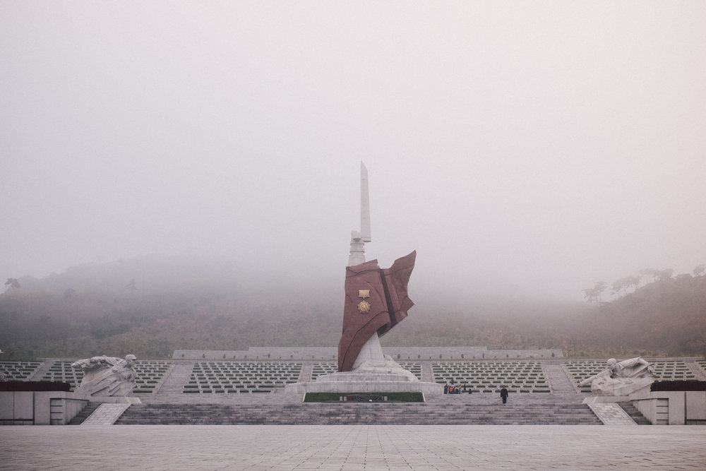 DPRK by Adam Baidawi (35 of 52).jpg