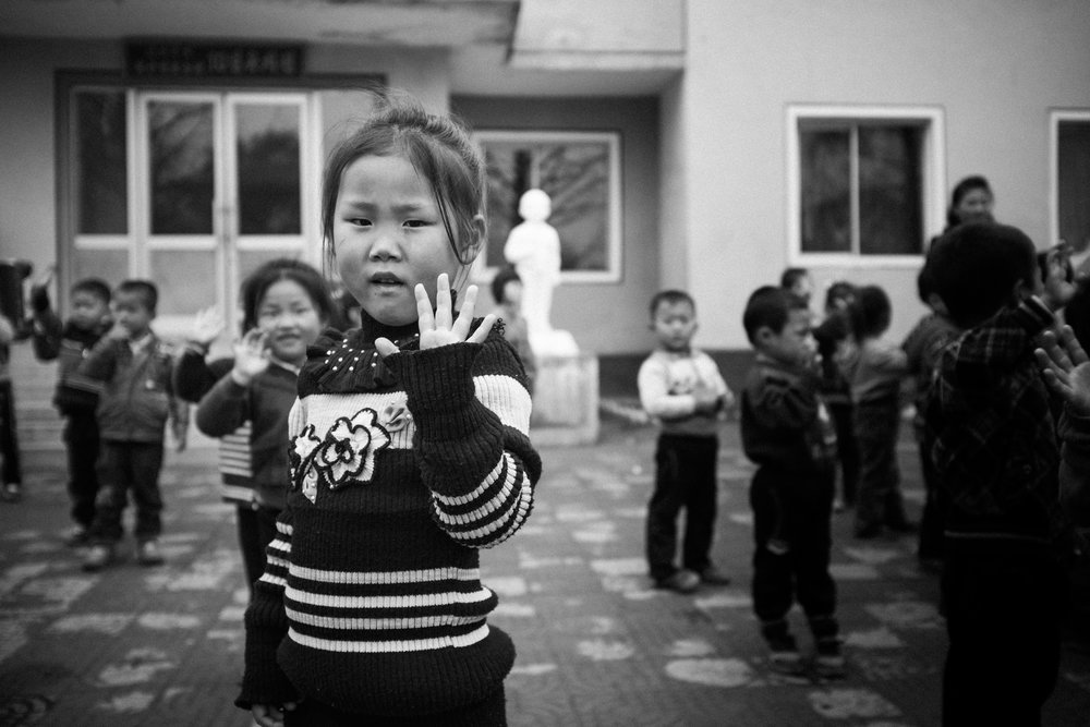 DPRK by Adam Baidawi (27 of 52).jpg