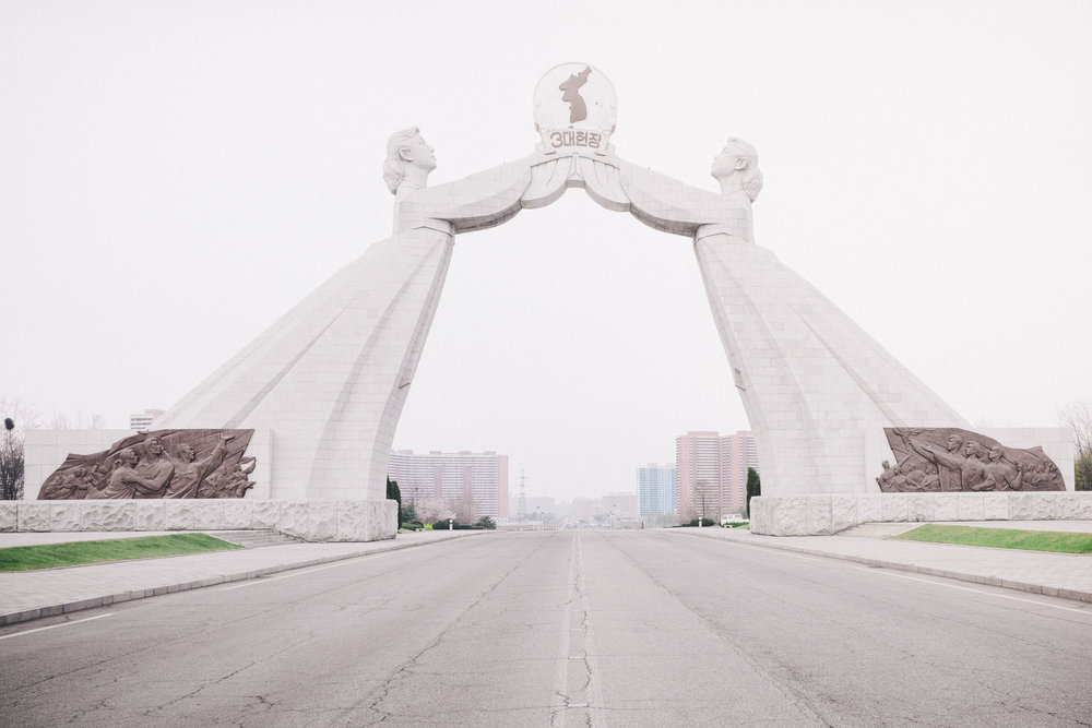 DPRK by Adam Baidawi (25 of 52).jpg