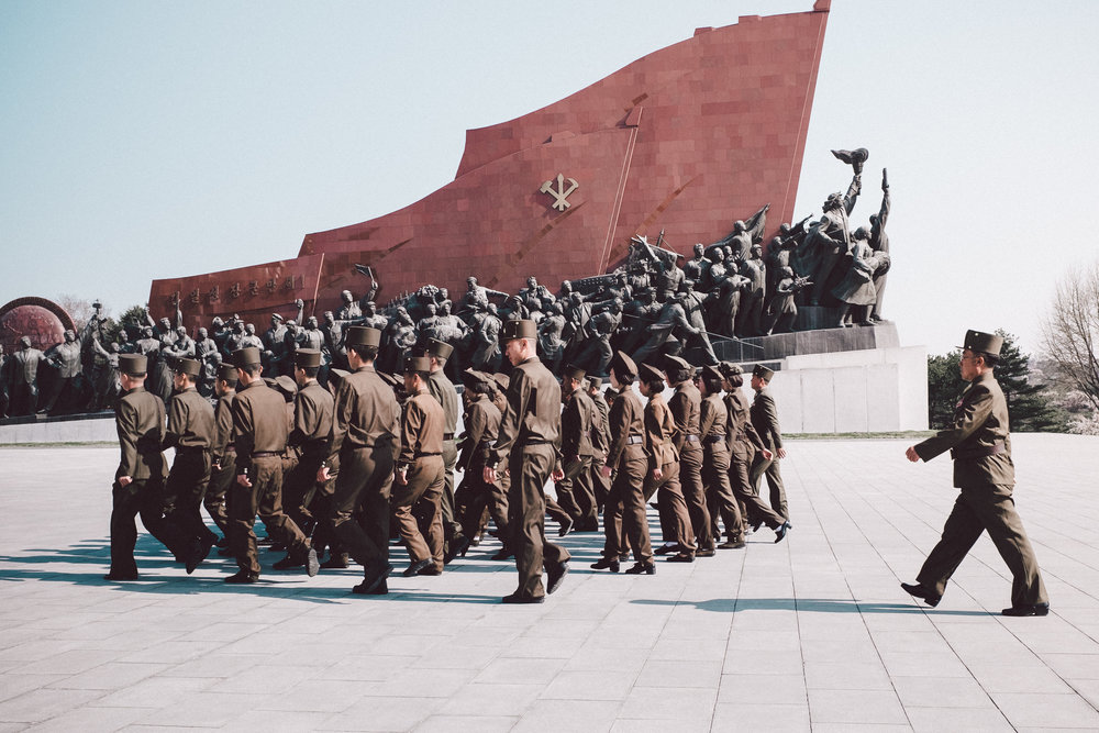 DPRK by Adam Baidawi (15 of 52).jpg