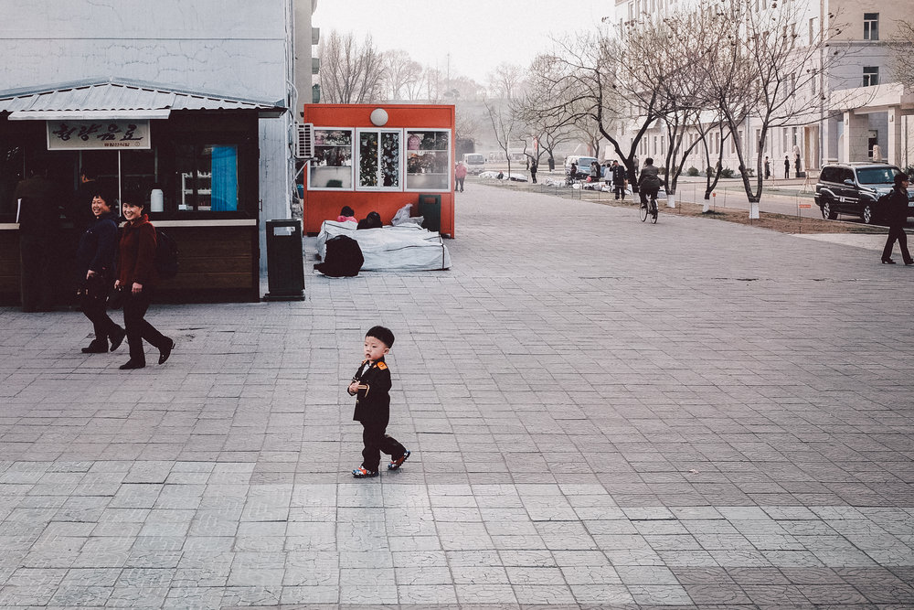 DPRK by Adam Baidawi (2 of 52).jpg