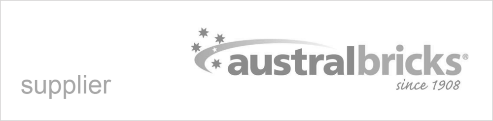 Brick and roof tile supplier to australia since 190  Austral Bricks 0249 67 66 55
