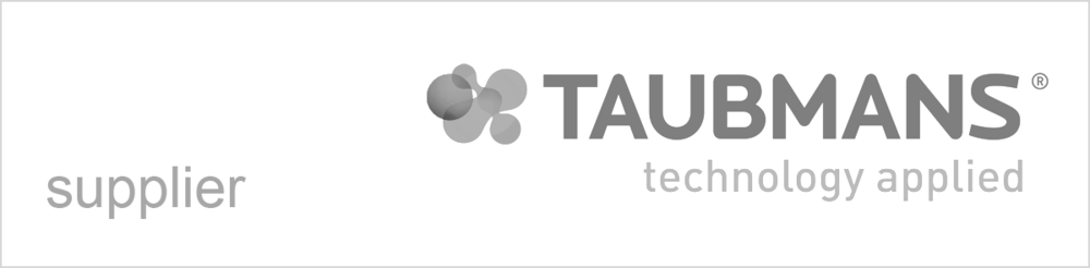Painting Australian homes for over 110 years  Taubmans - Technology Applied