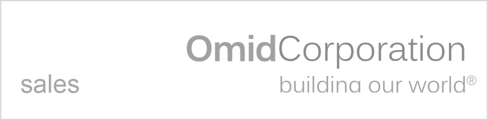 sales, project marketing and acquistion  omid corporation 0412 005 004