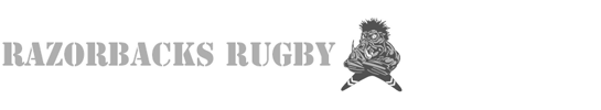 Proud sponsor of the Ourimbah razorbacks rugby club