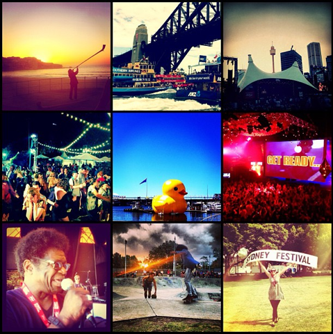 SydFest instagram collage.png