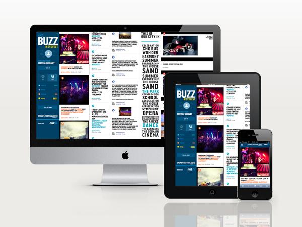 Buzz2.jpg