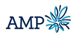 amp-logo1.jpg