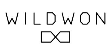 WildwonLogo.jpg