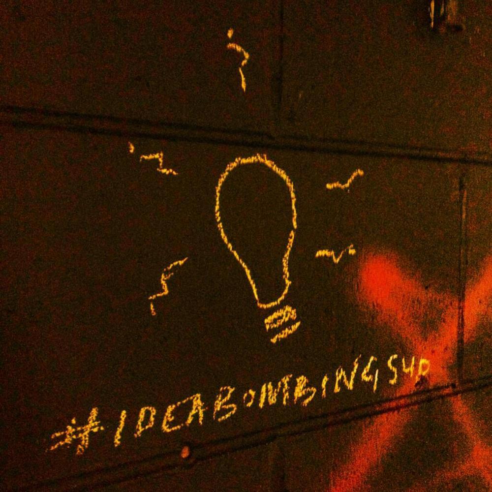 ideabombingsyd5.jpg