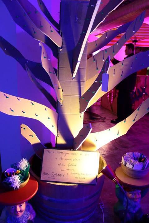 ideastree2.jpg
