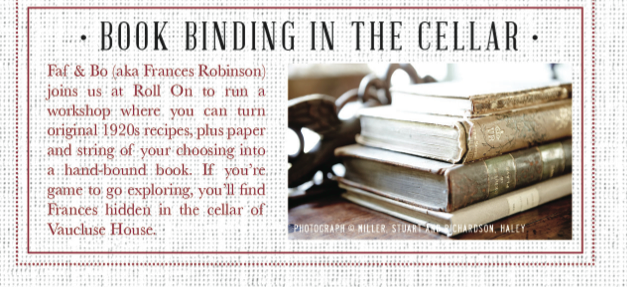 Roll On recipe book binding.png