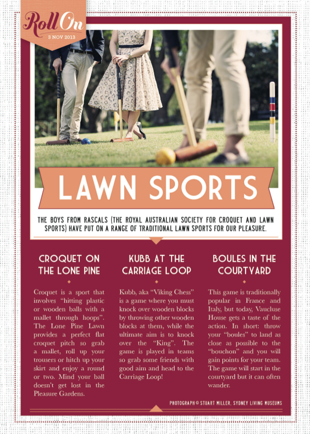 Roll On Lawn Sports.png