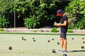 Paddington Bowling Club