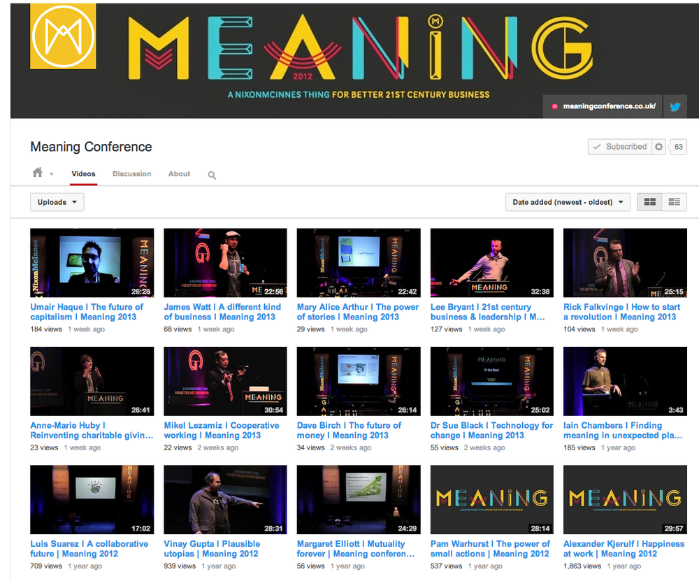 Meaning 2013.png
