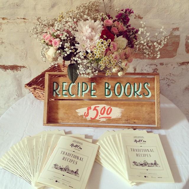 recipe books.jpg