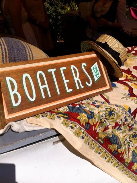 Boaters.jpg