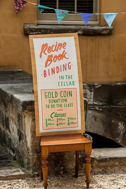 binding sign.jpg
