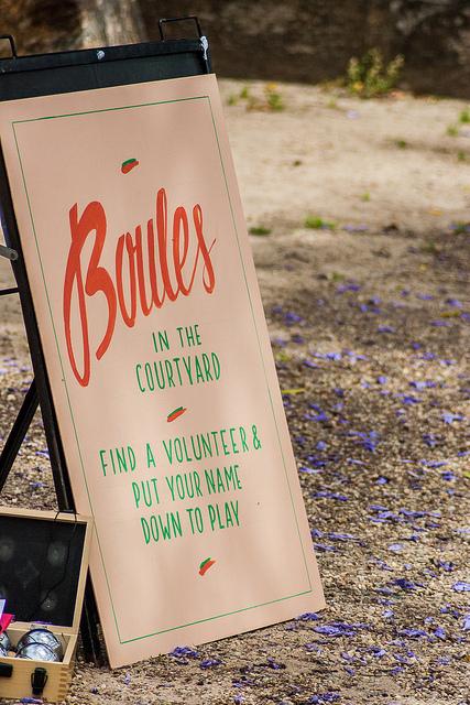 boules sign.jpg