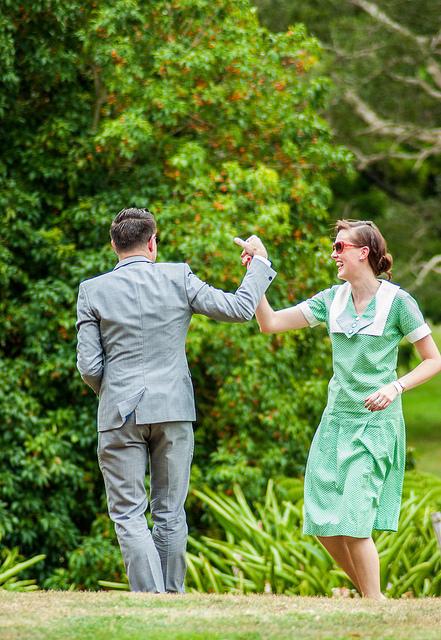 dancer green dress.jpg