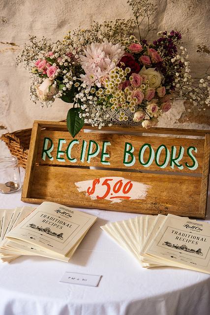 recipe books sign.jpg