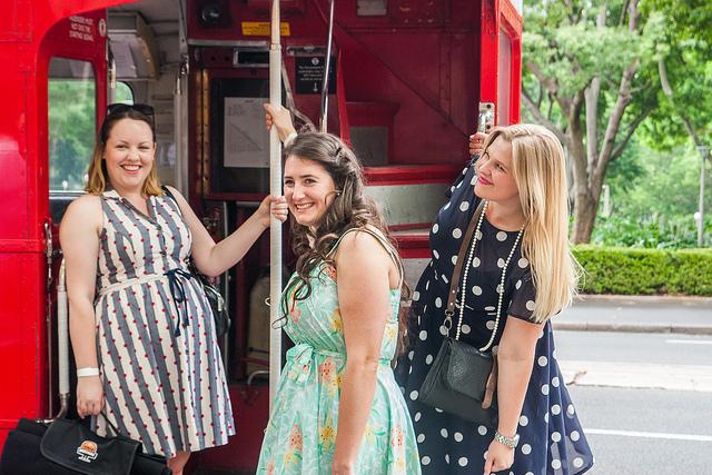 red bus girls 2.jpg