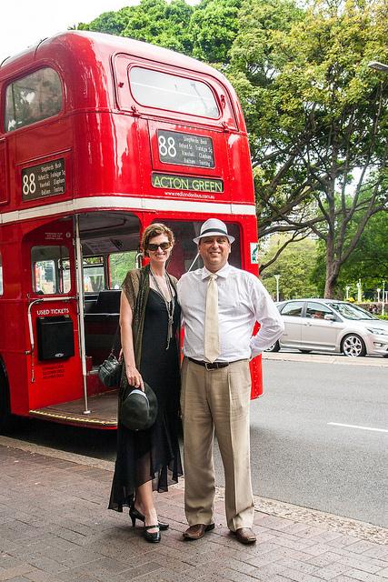 SLM couple bus.jpg