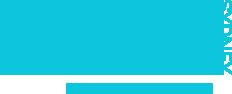 vivid_sydney_2014_logo.png